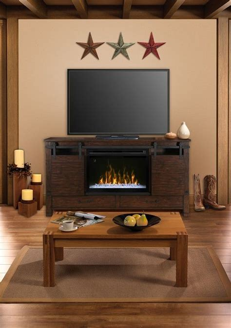 fireplace media cabinet dimplex media cabinet with 33 quot multifire electric