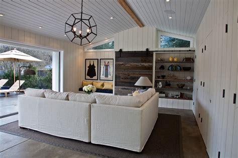 laura ashley slipcovers laura ashley slipcovers home furniture design