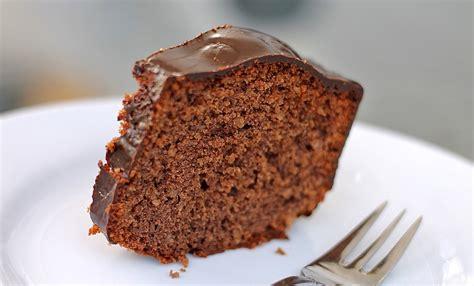 Nesquik Kuchen Rezepte Suchen
