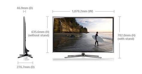 Kulkas Samsung Termurah pusat penjualan elektronik murah di indonesia tv led