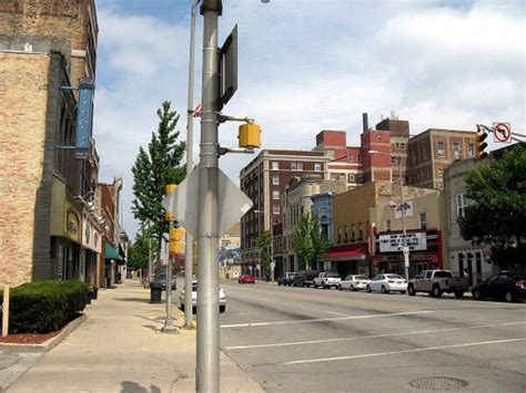 10 best small colleges in pennsylvania america unraveled these are the 10 most ghetto cities in illinois roadsnacks