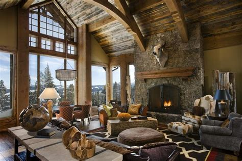 Gorgeous Living Rooms Ideas And Decor by 25 Gorgeous Living Room Ceiling Design Ideas
