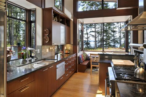 york home design abbotsford gallery of lopez island residence david vandervort