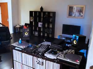 bedroom dj bedroom dj setup photos