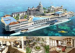 yacht island design unique collections yacht island design a budget of 1 1