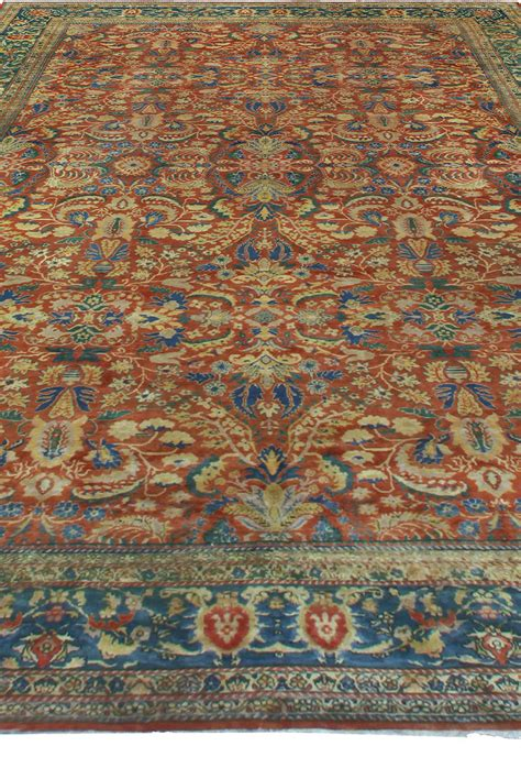 indian rugs ebay antique indian rug bb5282 ebay