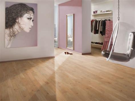 interni con parquet arredare casa con il parquet per interni color design