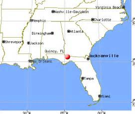 quincy florida fl 32351 profile population maps real