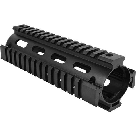 aim sports ak 47 rail side mount with release rails fore ends ar 15 handguards ar 15 rail