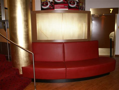 cinemaxx company profile neumeister exclusive interior fitting culture