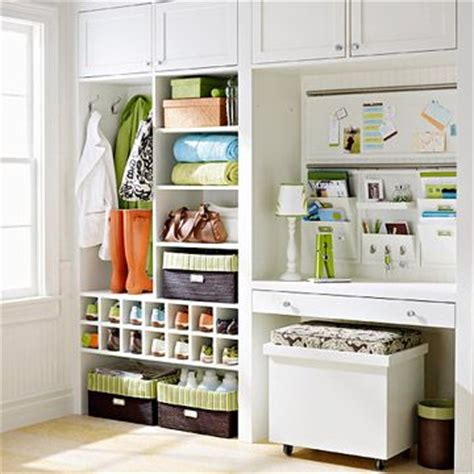 foyer organization 17 best images about foyer and entryway storage on