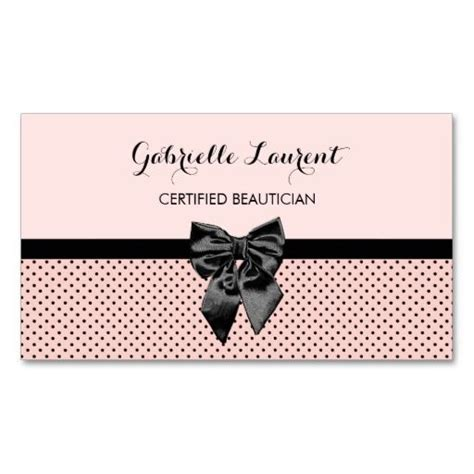 cute names for hair salons 1000 images about girly business cards on pinterest