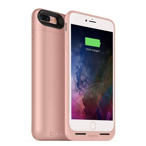 iphone 7 plus screen replacement pink mophie juice pack air rechargeable external battery for iphone 7 plus gold 2 420mah