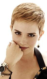 popular hair cuts for most popular short haircuts in history bloglet com