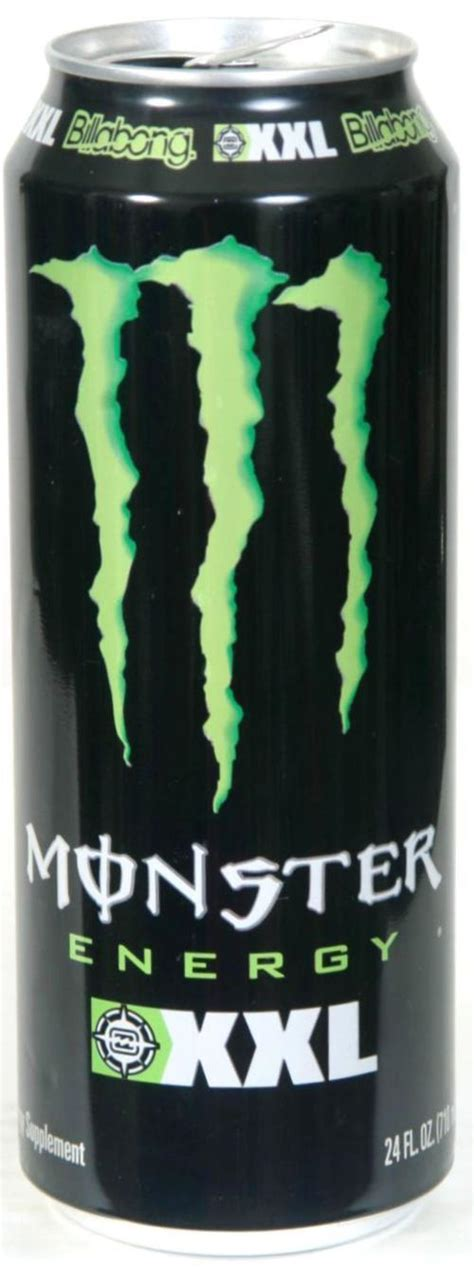 energy drink 710ml energy drink 710ml united states