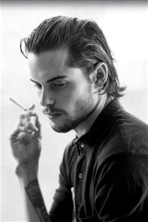 dylan rider with a pixie haircut 1000 images about dylan rieder on pinterest dylan o