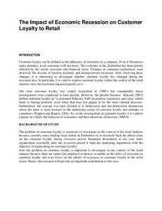 Customer Essay by Research On Customer Satisfaction Essays Stonewall Services
