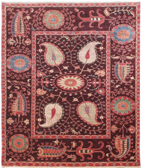 rugs with red accents 50 best images about traditional rugs on pinterest