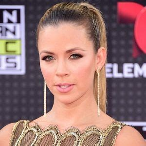 biography of ximena duque ximena duque biography affair married husband