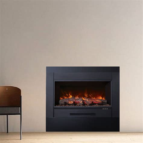 fireplace wall sticker fireplace wall decal roselawnlutheran