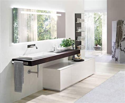 foto arredamento bagni mobili bagno moderni soluzioni originali ed efficienti