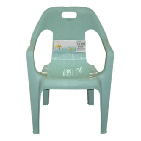 Childrens Chairs With Arms by Children S Chair With Arms