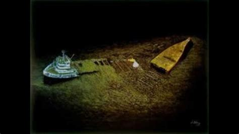 ss edmund fitzgerald sinking wreck of the edmund fitzgerald simon barr sinister youtube