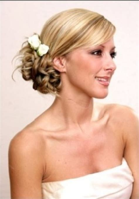 Wedding Hairstyles 2012 by Wedding Hairstyles 2012 Hairstyles For 2012