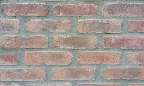 Miami Dark Brick Veneers ? Morton Stones