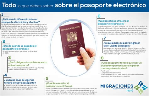 libro pasaporte libro de ejercicios pasaportes actuales tambi 233 n servir 225 n para viajar a europa