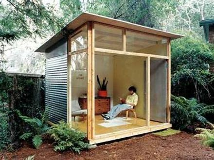 Modern Shed Homes by Tiny House Floor Plans Inside Tiny Houses Micro Cabin