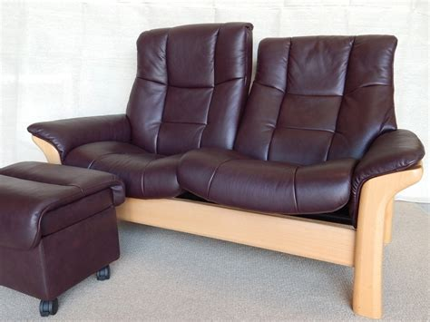 couch clearance stressless sofa clearance new interior home new interior