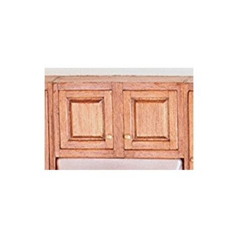 dollhouse kitchen cabinets cabinet assembled dollhouse kitchen cabinets