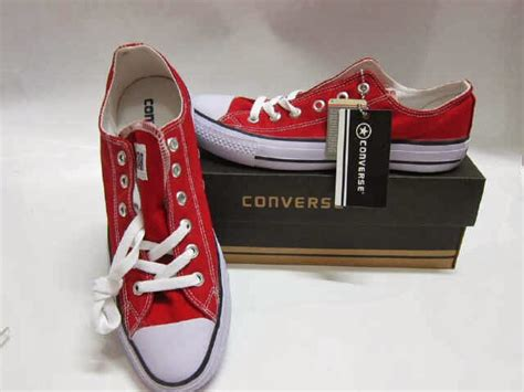 Sepatu Moofeat Ring Low mods shop converse all low