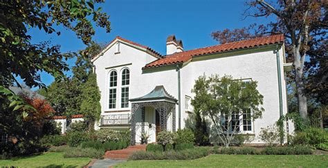 mediterranean exterior paint colors and mediterranean style paint gallery behr