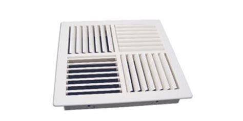 evaporative cooler ceiling vent coolbreeze evaporative air conditioning heritage series