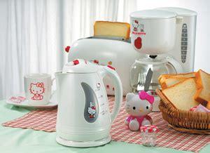 hello kitty kitchen appliances kitchen appliances hello kitty kitchen appliances