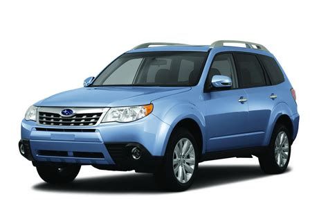 subaru forester grill car new photo gallery of 2011 subaru forester with new