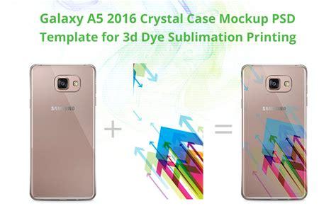 Samsung A5 2016 3d Motif Animated Fashion Animasi galaxy a5 2016 3d product mockups on