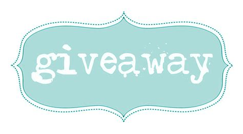 Giveaway Logo - loftiss says july birchbox giveaway loftiss says