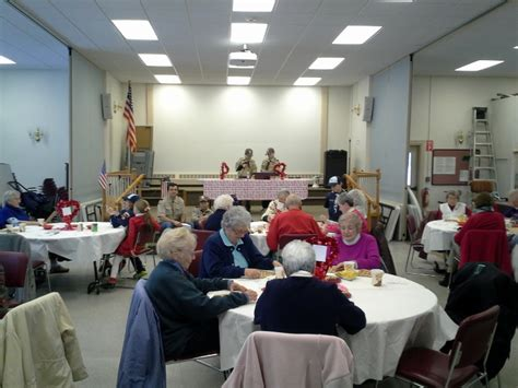 Southborough House Of Pizza by Seniors Valentine S Photos And Thanks