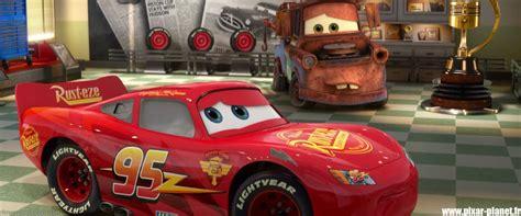 painting cars 2 les r 233 pliques de cars 2 pixar planet fr