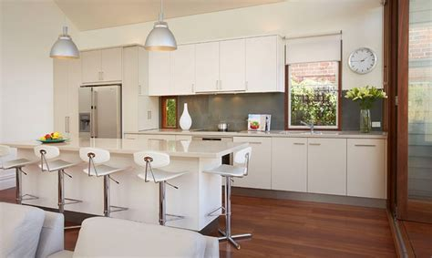 splashback ideas white kitchen white kitchen dark grey splashback kitchen pinterest