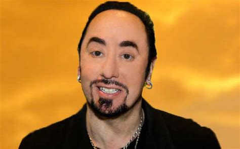 david gest david gest interview she took her gun and she shot his