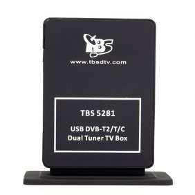 Tv Hybrid Dvb T2 Tv Tuner For Mac Pc dvb t2 t c hybrid tv tuner with common interface