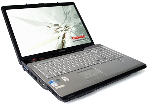 toshiba satellite x200 21p notebookcheck net external reviews