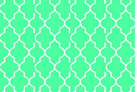 pattern making in coreldraw making a seamless pattern in coreldraw x7 corel connect