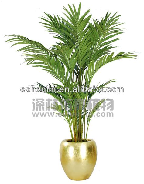 6ft artificial palm plant sale areca palm cuban royal
