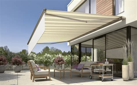 markisen terrasse sonnenschutz markisen terrasse schattenspender fur balkon