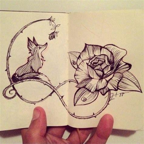 tattoo animal quiz best 25 fox symbolism ideas on pinterest spirit animal